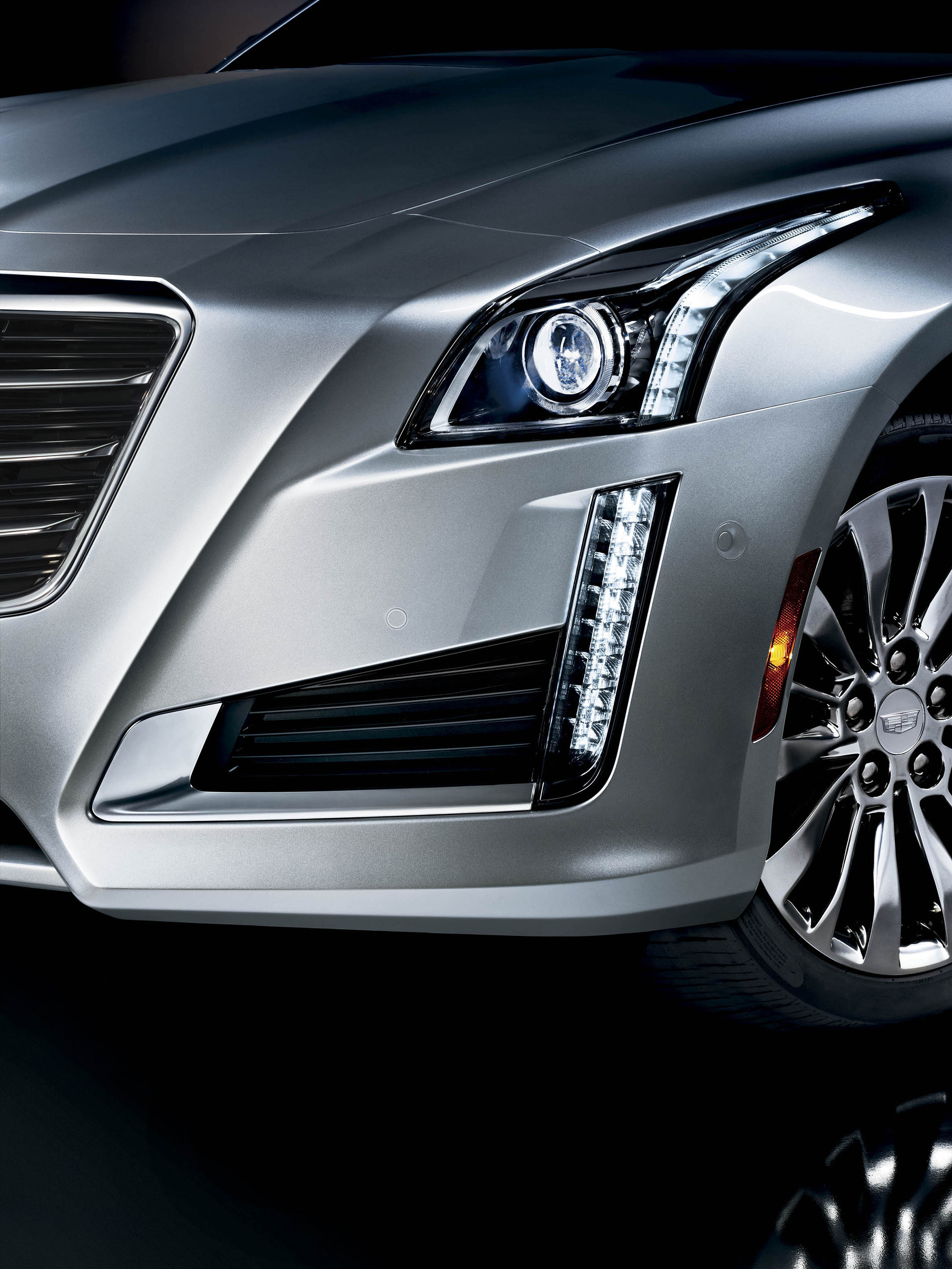 wallpaper photos other cadillac cts and wallpapers coupe hd v