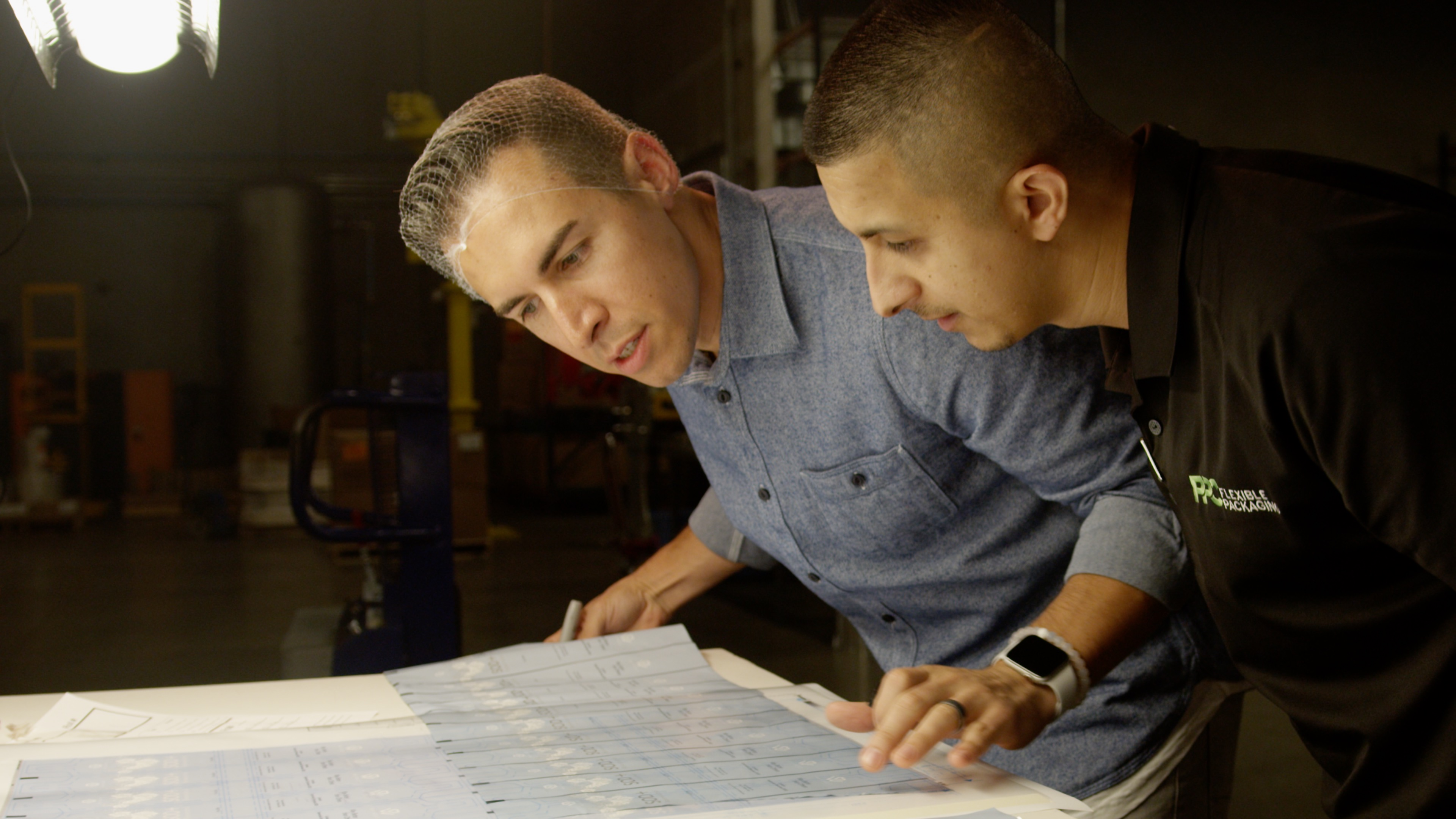Shaping DFW: Popular Ink | Metroplex Cadillac Dealers
